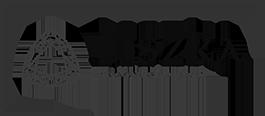 Jubiler Liszka Logo
